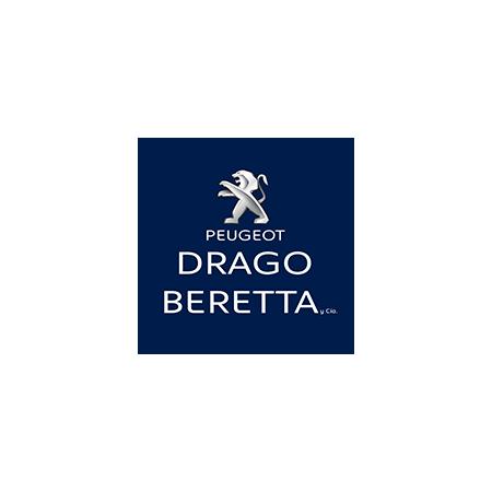 Drago-Beretta