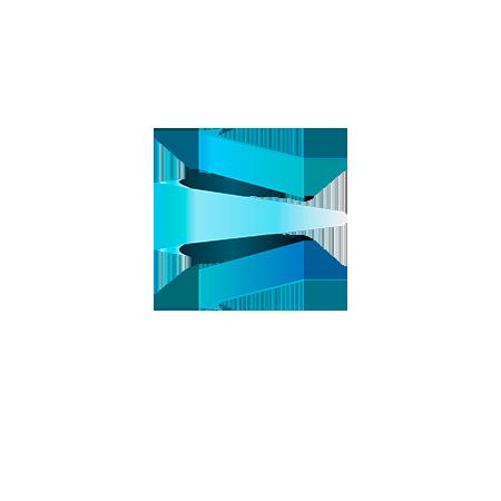 EST-AL1